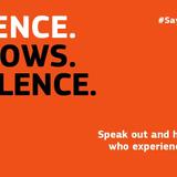 Comune di Ranco - Conferenza violenza sulle donne
