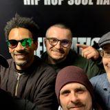 U.E 24 Mars 2019 Dj Fab Feat Phonk Sycke (Itw Nvx Mutatnts)