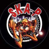 Ska-P: La clase preferente