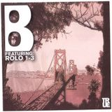 DJ Rolo 1-3 -- Dancehall Mix (TRUE MIX # 8)