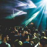Show#618 | New Dayme | Waajeed | KiNK |SBTRKT | Jamie XX | Onra | Cid Rim ...