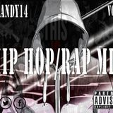 @djmandy14_HipHop_Mix_2015_fullHDV2