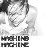 "Miss Lidiya ""Techno delight"" - mix for Washing Machine 08.03.2012"