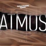 SARATOVKING x GUROV - ATMOS vol.4 (tech/deep)