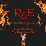 The ROCK Emporium - 60