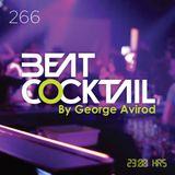 BeatCocktail266
