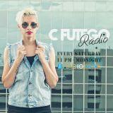 C Futego Radio 4 (53)
