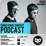 DMP001 I Danza Macabra