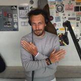 Yuksek @ The Lot Radio 03:09:2018