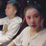 [Bay Phòng vol 2  ] Maxac.com - Thái Hoàng remix