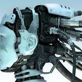 Adriano Dognini - Tech 2MY Friends #01 (DJ SET)