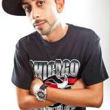 DJ RayG - Februar Mix