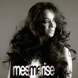 Rowetta talks to us about her new single Mesmerise and the Happy Mondays' UK & Ireland tour