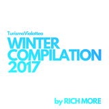 Winter Compilation 2017