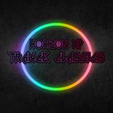 Horizon Trance Classic's