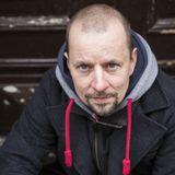 Michał Olszewski w Radiu ZET Chilli