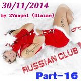 Set on Russian tracks by SVnagel(Olaine)- 16 part