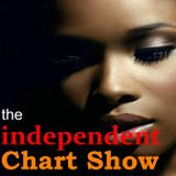 The Independent Chart Show. 10th June 2016 - FULL 2 HOUR SHOW