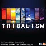 Tribalism
