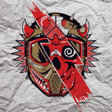 Defqon1 // Power Hour 2015
