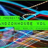 HandzOnHouse vol 8