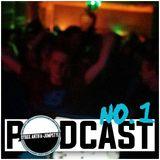 Oybox-Podcast # 1
