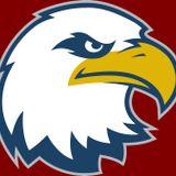 2014 @KSontheMAT podcast #3 w/ Olathe North HC Josh Carroll