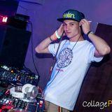 DJ Scooon - Summer Revolution Mix by CDJ [27.06.2014]