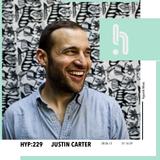 Hyp 229: Justin Carter