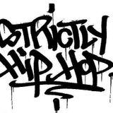 Lin Da Scandalous & Dj Fld - To The Beat Show - 10/05/2012