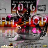 2016 hip hop Trap @DJ.Marcus