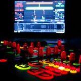 Latin and club mix
