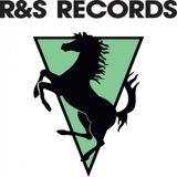 R&S Records show