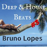 Deep & House beats #3