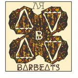 Barbeats - Algo.Rythm mix