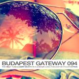 Budapest Gateway 094