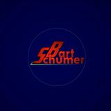 Schumer House Mix  2015 #1