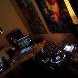 Mk3 Radio - Ep. 1.3 - Trance & Progressive