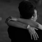 Zouk&Chill II: Revenge of the Hug