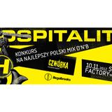 Pako - Hospitality Polska