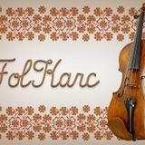 FolKarc (2018. 02. 22. 20:00 - 22:00) - 2.