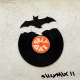 SILLYMIX 11