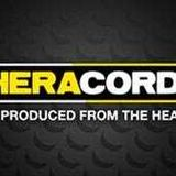 THERACORDS MIX AUGUST 2012 (320kbps)