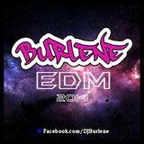 EDM Mix 2014 (Volume 1)