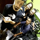 Junto e Mixado - Programa 123 - Rádio UFMG Educativa