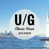 CLASSIC HOUSE (30 Min Mix)