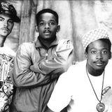7A3 - Coolin' In Cali [1988]