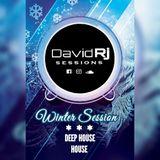 Dj David RJ - WINTER SESSION 2019