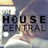 House Central 649 - Ridney Guest Mix + Gorgon City Hot New Tune