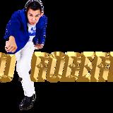 Dj Robert Cd 2016 - Banda, Corridos, Cumbia, Zapateado